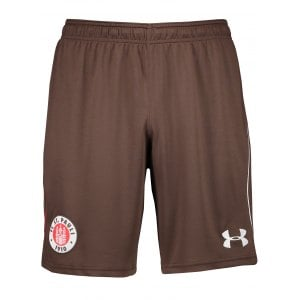 under-armour-st-pauli-short-home-2018-2019-f241-soccer-fussball-spieler-teamsport-mannschaft-verein-1313660.jpg