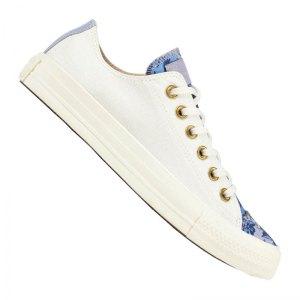 converse-chuck-taylor-all-star-ox-damen-f281-lifestyle-sneaker-turnschuhe-streetwear-strassenschuhe-561665c.jpg