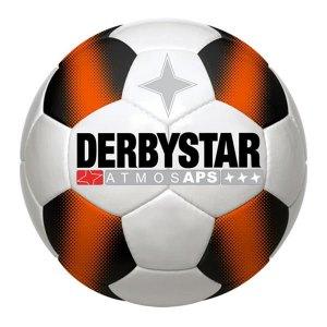 derbystar-atmos-aps-spielball-fussball-ball-spiel-teamsport-vereinsausstattung-weiss-rot-schwarz-1103502.jpg