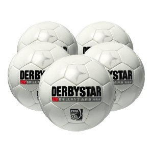 derbystar-brillant-aps-spielball-spielbaelle-baelle-equipment-ballpaket-fuenf-set-5er-weiss-1700.jpg
