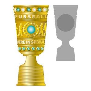 dfb-pokal-magnet-70-mm-gold-wohnaccessoires-accessoires-dekoration-mfb21951.jpg