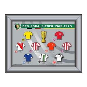 dfb-pokalsieger-trikotpins-1965-1975-grau-accessoires-dekoration-pins-mfb08595.jpg