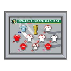 dfb-pokalsieger-trikotpins-1976-1984-grau-accessoires-dekoration-pins-mfb08595.jpg