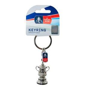 fa-cup-pokal-schluesselanhaenger-45-mm-silber-accessoires-dekoration-mfb21951.jpg