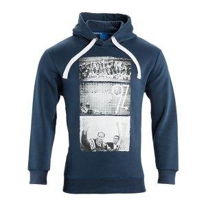 fc-schalke-04-hoody-sweatshirt-motiv-blau-hoodie-herren-fan-oberteil-langarm-eurofighter-kapuze-kordel-10926.jpg