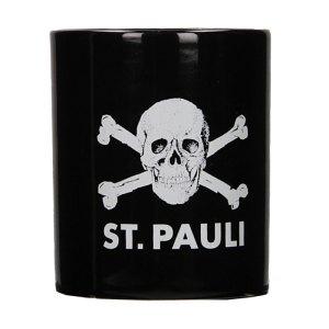 fc-st--pauli-kaffeebecher-totenkopf-schwarz-kaffeetasse-tasse-becher-fanartikel-sp1121.jpg