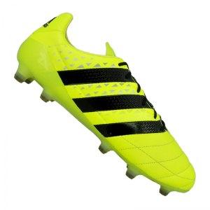 adidas-ace-16-1-fg-leder-fussballschuh-football-nocken-rasen-fussball-sport-gelb-schwarz-s79684.jpg