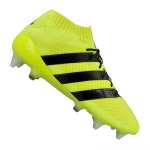 adidas-ace-16-1-primeknit-sg-gelb-schwarz-fussballschuh-shoe-nocken-soft-ground-nasser-rasen-men-herren-aq3458.jpg