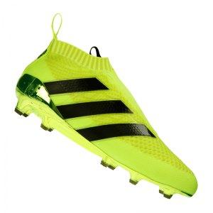 adidas-ace-16-plus-purecontrol-fg-limited-gelb-schwarz-fussballschuh-shoe-schuh-nocken-trockener-rasen-men-herren-aq3805.jpg