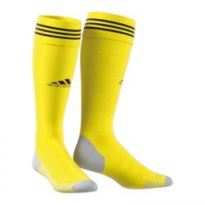 adidas-adisock-18-stutzenstrumpf-gelb-schwarz-fussball-teamsport-textil-stutzenstruempfe-dw7380.jpg