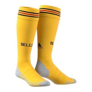 adidas-belgien-stutzen-away-wm-2018-gelb-replica-stutzenstruempfe-socken-socks-fanartikel-bq4541.jpg