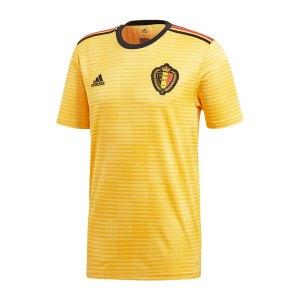 adidas-belgien-trikot-kids-away-wm-2018-gelb-fanshop-nationalmannschaft-weltmeisterschaft-jersey-shortsleeve-kurzarm-spielerkleidung-bq4537.jpg