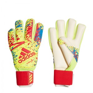 adidas-classic-pro-tw-handschuh-gelb-rot-equipment-torwarthandschuhe-dt8745.jpg