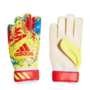 adidas-classic-training-tw-handschuh-gelb-rot-equipment-torwarthandschuhe-dt8746.jpg