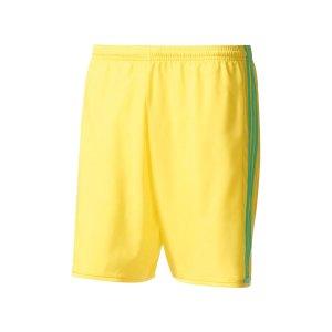 adidas-condivo-16-short-gelb-gruen-teamsport-hose-kurz-sportbekleidung-s96976.jpg