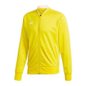 adidas-condivo-18-polyesterjacke-gelb-weiss-fussball-teamsport-football-soccer-verein-cf4320.jpg