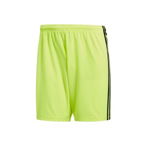 adidas-condivo-18-short-hose-kurz-gelb-schwarz-teamsport-vereinsausstattung-mannschaftsausruestung-sportbekleidung-cf0715.jpg