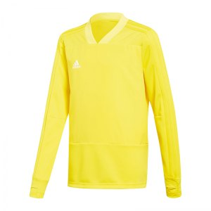 adidas-condivo-18-sweatshirt-kids-gelb-fussball-teamsport-football-soccer-verein-cg0392.jpg