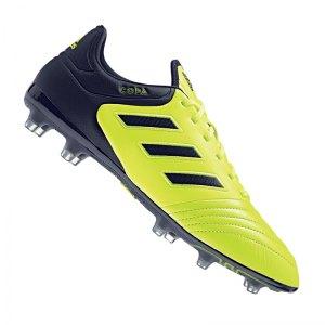 adidas-copa-17-2-fg-gelb-blau-taurusleder-fussballschuh-rasen-nocken-klassiker-kult-s77137.jpg