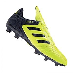 adidas-copa-17-3-fg-gelb-blau-leder-fussballschuh-rasen-nocken-klassiker-kult-s77143.jpg