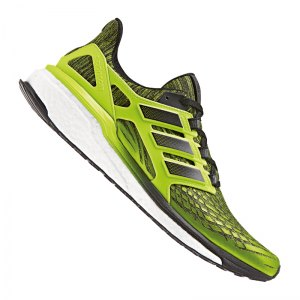 adidas-energy-boost-running-gelb-schwarz-ausdauersport-lauf-marathon-power-fitness-training-joggen-cp9542.jpg