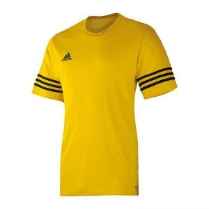 adidas-entrada-14-trikot-kurzarm-kids-gelb-schwarz-teamsport-mannschaft-ausruestung-polyester-ausstattung-f50484.jpg