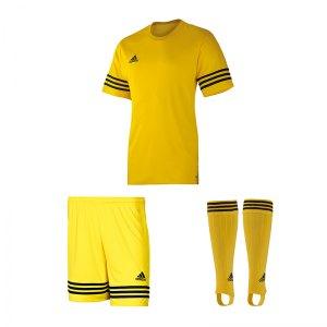 adidas-entrada-14-trikotset-kids-gelb-equipment-mannschaftsausstattung-fussball-ausruestung-vereinsbedarf-f50484trikotset.jpg