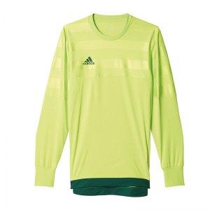 adidas-entry-15-goalkeeper-trikot-gelb-gruen-torwart-torhueter-langarm-jersey-teamsport-vereine-men-herren-ap0323.jpg