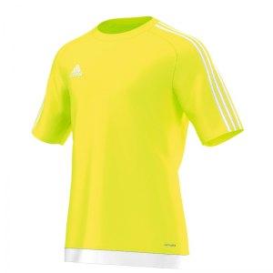 adidas-estro-15-trikot-kurzarm-kurzarmtrikot-jersey-kindertrikot-teamwear-kinder-kids-children-gelb-weiss-s16160.jpg