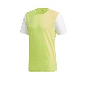 adidas-estro-19-trikot-kurzarm-gelb-weiss-fussball-teamsport-mannschaft-ausruestung-textil-trikots-dp3235.jpg