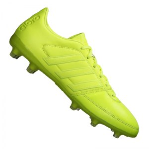 adidas-gloro-16-1-fg-nocken-rasen-fussball-schuh-soccer-firm-ground-klassiker-leder-kaenguru-gelb-bb3783.jpg