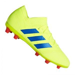 adidas-nemeziz-18-1-fg-j-kids-kinder-gelb-rot-fussballschuhe-kinder-nocken-rasen-cm8502.jpg