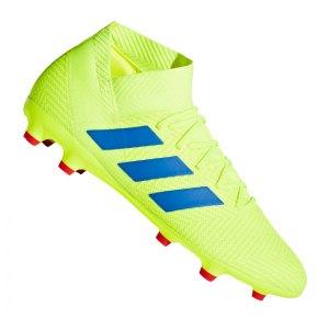 adidas-nemeziz-18-3-fg-gelb-rot-fussballschuhe-nocken-rasen-bb9438.jpg