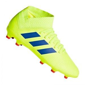 adidas-nemeziz-18-3-fg-j-kids-kinder-gelb-rot-fussballschuhe-kinder-nocken-rasen-cm8505.jpg