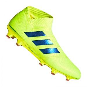 adidas-nemeziz-18-fg-gelb-rot-fussballschuhe-nocken-rasen-bb9420.jpg