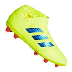 adidas-nemeziz-18-fg-j-kids-kinder-gelb-rot-fussballschuhe-kinder-nocken-rasen-cm8499.jpg