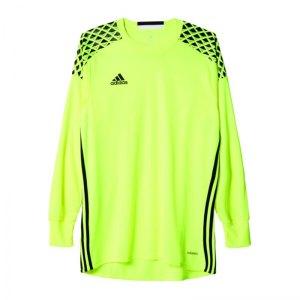 adidas-onore-16-torwarttrikot-torhueter-torwart-goalkeeper-jersey-men-maenner-herren-teamsport-gelb-schwarz-ai6339.jpg