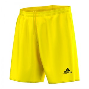adidas-parma-16-short-ohne-innenslip-erwachsene-herren-maenner-man-sportbekleidung-training-verein-teamwear-gelb-aj5885.jpg