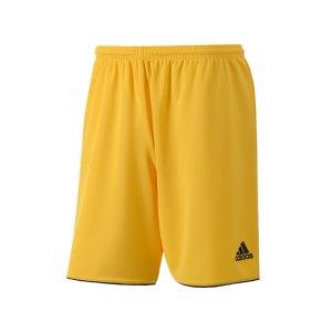 adidas-parma-ii-short-kids-ohne-innenslip-gelb-schwarz-742740.jpg