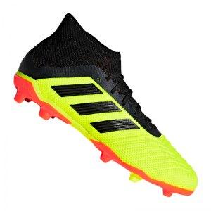 adidas-predator-18-1-fg-j-kids-gelb-schwarz-db2315-fussball-schuhe-kinder-nocken-neuhet-sport-football-shoe.jpg
