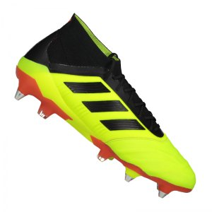 adidas-predator-18-1-sg-leder-gelb-rot-fussballschuh-d96598.jpg