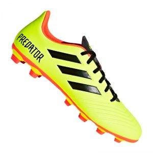 adidas-predator-18-4-fxg-gelb-schwarz-db2005-fussball-schuhe-nocken-rasen-natur-trocken-kunstrasen.jpg