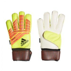 adidas-predator-fs-rep-tw-handschuh-gelb-blau-cw5595-equipment-torwarthandschuhe-goalkeeper-torspieler-fangen.jpg