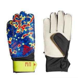 adidas-predator-neuer-tw-handschuh-kids-gelb-equipment-torwarthandschuhe-goalkeeper-dn8605.jpg