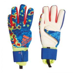 adidas-predator-pro-neuer-tw-handschuh-kids-gelb-equipment-torwarthandschuhe-goalkeeper-dn8606.jpg