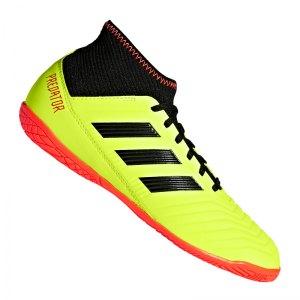adidas-predator-tango-18-3-in-j-kids-gelb-schwarz-db2327-fussball-schuhe-kinder-halle-neuhet-sport-football-shoe.jpg