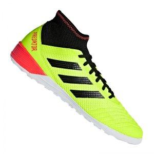 adidas-predator-tango-18-3-in-gelb-schwarz-db2126-fussball-schuhe-halle-indoor-sporthalle-ic-neuheit.jpg
