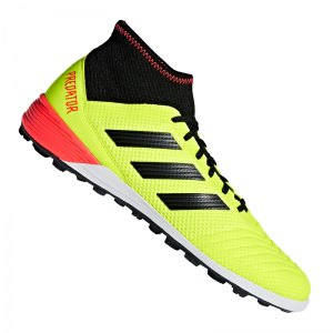 adidas-predator-tango-18-3-tf-gelb-schwarz-db2134-fussball-schuhe-turf-asche-kunstrasen-turf-multinocken-sport.jpg