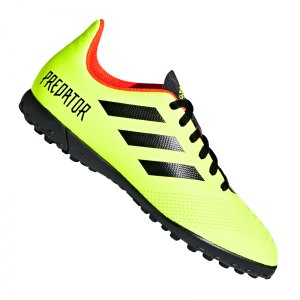 adidas-predator-tango-18-4-tf-j-kids-gelb-schwarz-db2340-fussball-schuhe-kinder-turf-asche-kunstrasen-turf-multinocken-sport.jpg