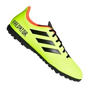adidas-predator-tango-18-4-tf-gelb-schwarz-db2141-fussball-schuhe-turf-asche-kunstrasen-turf-multinocken-sport.jpg